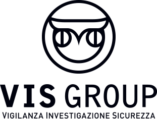 Logo | VIS Group